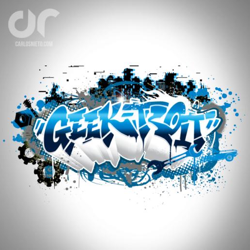 geek-troit-graffiti-carlosnieto-dotcom-04b