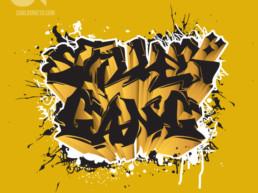 stiller-gang-graffti-carlosnieto-dotcom-03